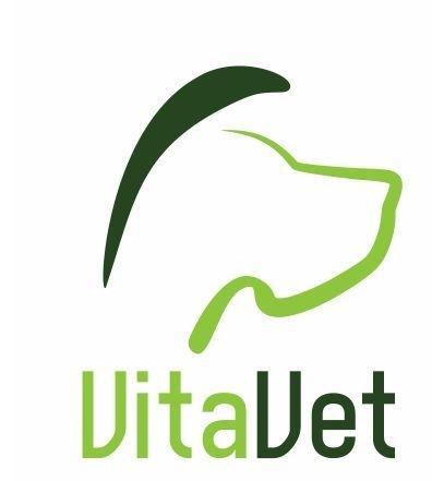 Vita Vet Online